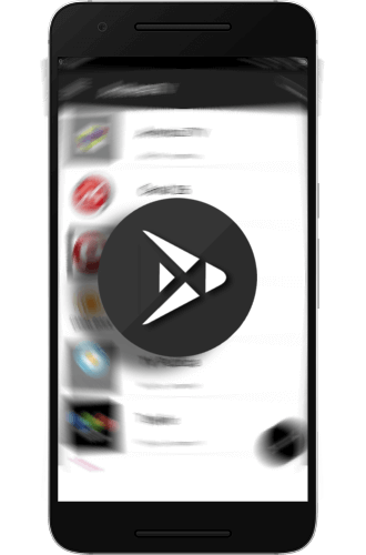 instalar aplay app descargar